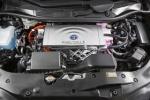 丰田将开放燃料电池专利 以推广技术普及