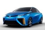 丰田计划于2050年弃用传统燃油发动机