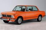 """一款40年""""陈酿""""的入门级豪华运动轿车"""