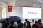 特斯拉7.0系统中国发布 可实现自动驾驶