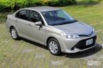 2015年八月海外车市销量榜 日本篇