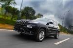 15万便宜在哪儿了? 评测国产Jeep自由光