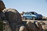 宝马M2、X4 M40i 将于2016北美车展首发