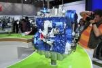 福特1.5升EcoBoost发动机解析 个小力气大