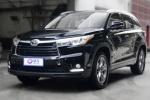 全新汉兰达购车手册 推荐2.0T两驱豪华版
