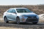 美国2014年最有价值车型 跟你想的一样吗