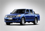 江铃宝典PLUS推四款车型 将于6月22日上市