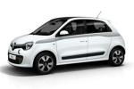 雷诺发布新Twingo限量版车型 外观小改