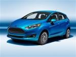 2015年第一季度海外车市销量榜 欧洲篇