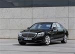 美国2014年度最费油车型 美日德系均上榜