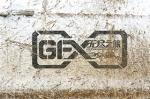 虎啸仙女山 福特翼虎GFX无尽之旅重庆站