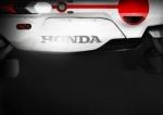 本田CR-V或搭新柴油发动机 计划9月亮相