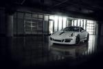 保时捷推911 Carrera GTS特别版 限量25台
