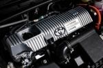 丰田双擎技术解析 兼顾驾驶乐趣与油耗