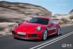 曝新911国内售价 售131.80万-166.70万元
