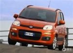 2015年海外车市销量排行榜 意大利篇