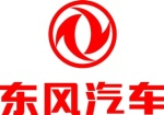 东风公布销量目标 全年400万辆同比增3.3%
