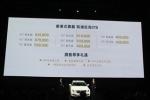 凯迪拉克国产CT6上市 43.99万-81.88万元