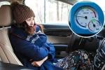 比暖男还靠谱 远程启动让这个冬天不再冷