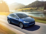 Model X能不能让特斯拉再火一次?