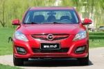 海马M6新增1.6L车型 售6.98万元/7.98万元