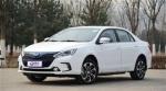 比亚迪秦EV300/e5将于3月31日正式上市