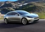 准备出手的别着急 先看看Model 3靠谱吗?