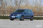 途安L将推六座版车型 北京车展发布