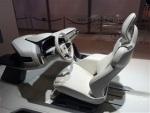 沃尔沃Concept 26概念车亮相北京车展