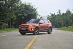 现代-起亚新车规划 2年将推出3款廉价SUV