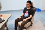 如何挑选舒适型座椅 天籁零重力座椅解析