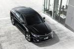 起亚K5混动版官图曝光 预计6月26日上市