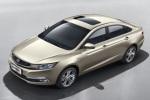 吉利全新紧凑级车定名帝豪GL 或搭1.3T