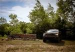 Jeep Trail Rated评级 莱曼小道抢先试驾