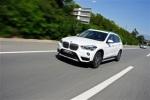 全新BMW X1口碑点评 空间与价格齐飞