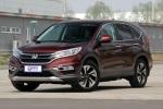 数说车市:5月人气销量双增长 SUV占比新高