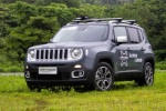 Jeep自由侠哪款最值得买?推荐高能版!
