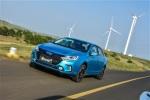4招教你如何把电动车续航里程延长100公里