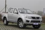 江西五十铃瑞迈2.8T两驱新车型售9.18万元