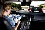 特斯拉自动驾驶:还不是解放双手的时候