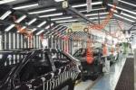 零缺陷率如何造就的?广汽丰田品质日体验
