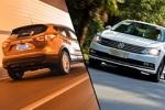 两年超十款新车搭载 1.2T引擎凭啥招稀饭?
