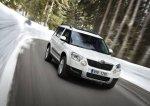 斯柯达明年将在国内推出3款全新车型
