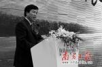 祁玉民:中华品牌今年定能扭亏 盈利2千万