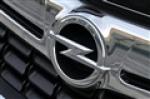 欧宝拟推出新车型 占据德国10%市场份额