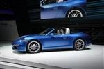 实拍全新保时捷911 Targa 复古+创新
