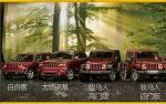 了解身边车型系列之——认识Jeep车型