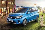 五月销售10027辆,东风启辰同比增长17.9%