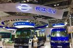 别人研发电动车的时候,长江汽车在布局氢能源
