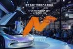 广州车展新能源成热点,各自主品牌又放什么大招?